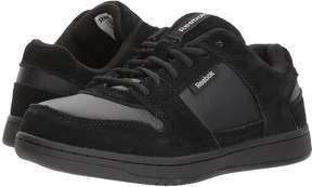 Reebok Work Reval Women's Shoes