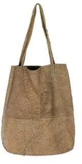Latico Leathers Women's King Tote 5402.