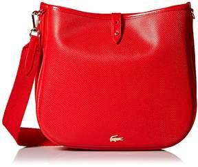 Lacoste Hobo Bag
