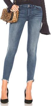DL1961 Emma Power Legging.