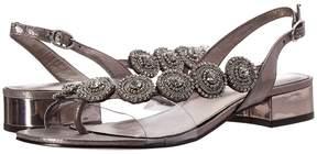 Adrianna Papell Daisy Women's Dress Sandals