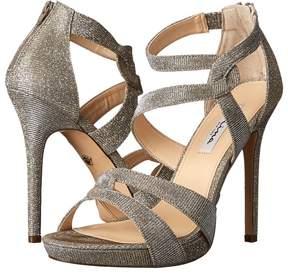 Nina Franzet High Heels