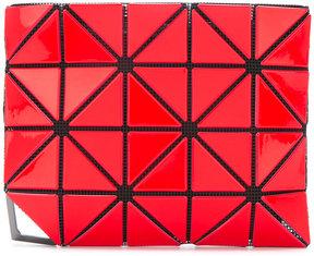 Issey Miyake Prism wallet