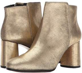 Rachel Comey Lin Women's Shoes