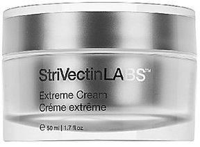 StriVectin LABS Extreme Moisturization Cream Auto-Delivery