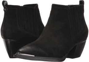 Sbicca Cardinal Women's Boots