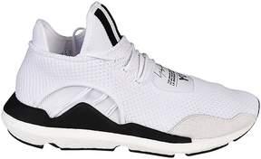 Y-3 Adidas Saikou Sneakers