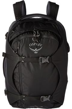 Osprey - Porter 46 Backpack Bags