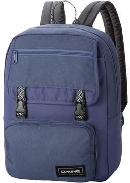 Dakine Shelby 12L Backpack