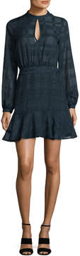 Finders Keepers Women's Lights Go Out Dress
