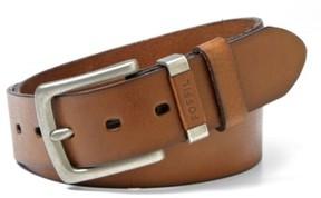 Fossil Men's 'Jay' Leather Belt