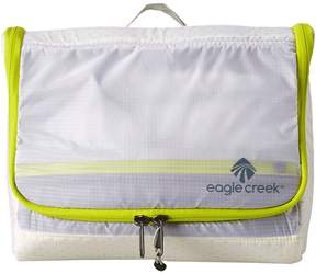 Eagle Creek Pack-It!tm Specter On Board Bags
