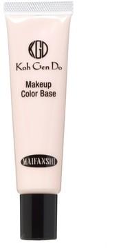 Koh Gen Do 'Maifanshi - Lavender Pink' Makeup Color Base - Lavender Pink