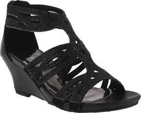 Patrizia Sparkling Sandal (Women's)