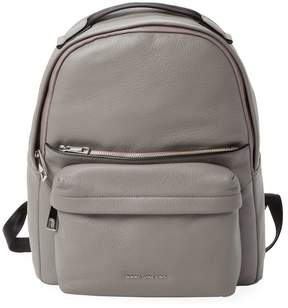 Marc Jacobs Women's Large Leather Backpack