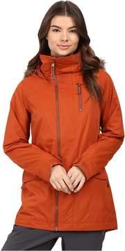 Burton Hazel Jacket Women's Coat