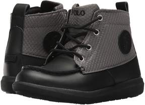 Polo Ralph Lauren Ranger Sport Boy's Shoes