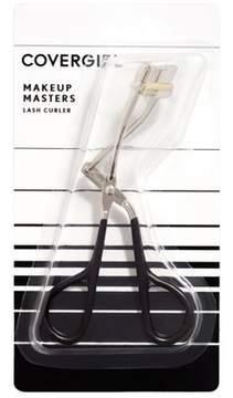 COVERGIRL® Makeup Masters Eyelash Curler