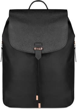 Lipault Plume Avenue 15 Laptop Backpack