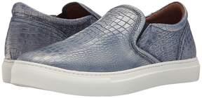 Donald J Pliner Amato Men's Shoes