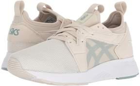 Asics GEL-Lyte V Rb Women's Shoes