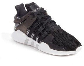 adidas Boy's Eqt Support Adv J Sneaker