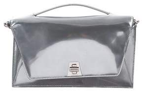 Akris Anouk Small City Bag