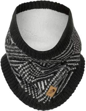 The North Face Chunky Tube Scarf - Women's