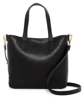 Steve Madden Mini Tote Crossbody Bag