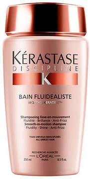 Kérastase Discipline Bain Fluidealiste Shampoo