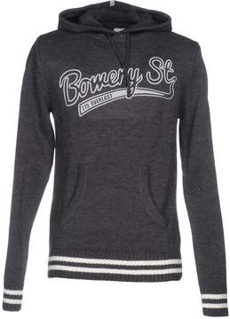 Everlast Sweaters