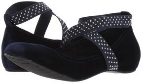 Kenneth Cole Reaction Gen-Eral Women's Shoes