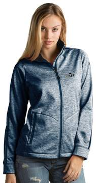Antigua Women's Utah Jazz Golf Jacket
