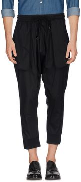 Numero 00 Casual pants