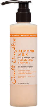 Carol's Daughter Repair Shampoo Almond Milk