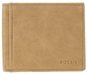 Fossil ML3254222_C1
