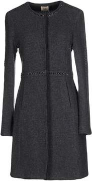 Coast Weber & Ahaus Overcoats