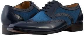 Stacy Adams Kemper Men's Shoes