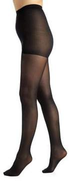 Berkshire PLUS Shimmers Opaque Tights