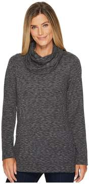 Exofficio Cordova Cowl Tunic Women's Clothing