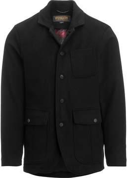 Pendleton Heritage Carlsbad Jacket - Men's