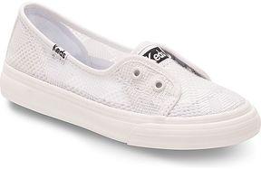 Keds Double Up Shortie Sneaker