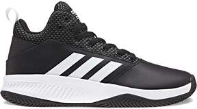 adidas Cloudfoam Ilation 2.0 Boys' Sneakers