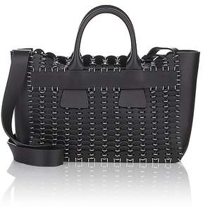 Paco Rabanne PACO RABANNE WOMEN'S 14#01 CABAS SMALL TOTE
