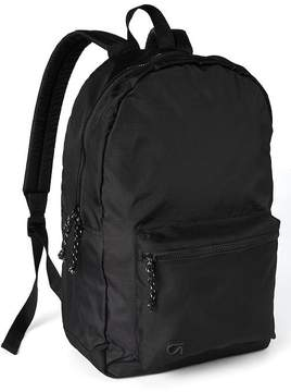 GapFit backpack