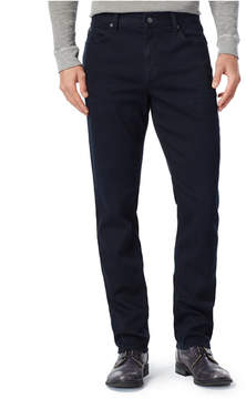 Joe's Jeans Stretch Jeans Men's Classic Straight-Fit Stretch Jeans