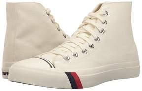 Keds Pro Royal Hi Classic Canvas Men's Shoes