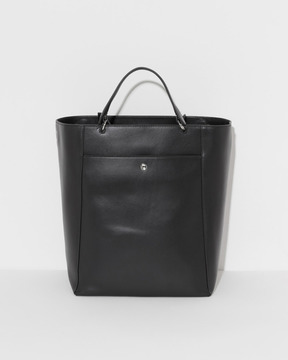 Eloise Large Tote