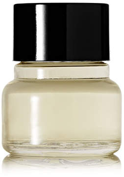 Bobbi Brown - Extra Face Oil, 30ml - Colorless