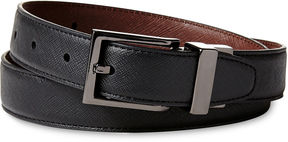 Izod Textured Reversible Belt - Boys 8-20